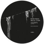 Musica Cruda by NICHELODEON album cover