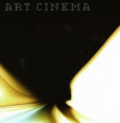 Art Cinema by ART CINEMA album cover