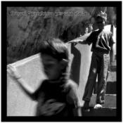 Preghiera Per Una Stella by FHIEVEL album cover