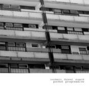 Pocket Progressive (Claudio Rocchetti / Fhievel / Luca Sigurtà) by FHIEVEL album cover