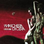 Le Porte Del Domani by MASCHERA DI CERA, LA album cover