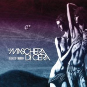 The Gates Of Tomorrow by MASCHERA DI CERA, LA album cover