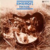 Piknik by ENERGIT album cover