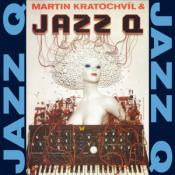 Martin Kratochvil and Jazz Q by JAZZ Q album cover