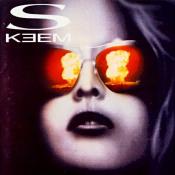 Skeem by SKEEM album cover