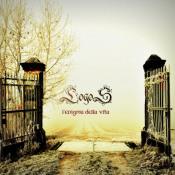 L' Enigma Della Vita by LOGOS album cover