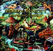 The Dreams Concerto by RODULFO, RAIMUNDO album cover