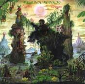 Dreams by RODULFO, RAIMUNDO album cover