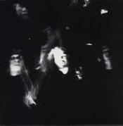 Mythology by MINAS TIRITH album cover