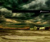Sleepmakeswaves by SLEEPMAKESWAVES album cover