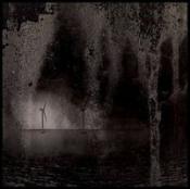 Windmills By The Ocean by WINDMILLS BY THE OCEAN album cover