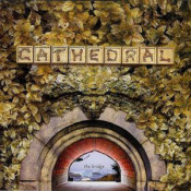 The Bridge by CATHEDRAL album cover