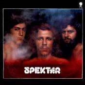 Spektar by SPEKTAR album cover