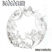 Brevistele by BEDEDEUM album cover