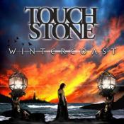 Wintercoast by TOUCHSTONE album cover