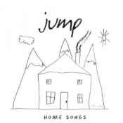 Home Songs by JUMP album cover