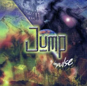 On Impulse by JUMP album cover