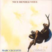 Nice Rendez-Vous by CECCOTTI, MARC album cover