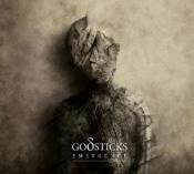 Emergence by GODSTICKS album cover
