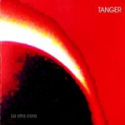 La Otra Cara by TÁNGER album cover
