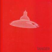 Tanger by TÁNGER album cover