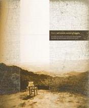 Un'estate senza pioggia  by UGGERI, MATTEO album cover