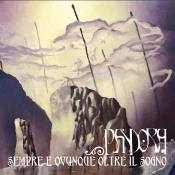 Sempre E Ovunque Oltre Il Sogno by PANDORA album cover