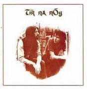 Tír Na Nóg by TIR NA NOG album cover