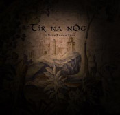 I Have Known Love by TIR NA NOG album cover