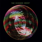 A Mere Coincidence by SCIENCE GROUP, THE album cover
