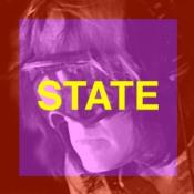 State by RUNDGREN, TODD album cover