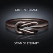 Dawn of Eternity by CRYSTAL PALACE album cover
