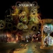 Flowing Portraits by SOUL SECRET album cover