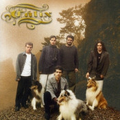 Canções de Beurin  by CÁLIX album cover