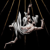 Fas - Ite, Maledicti, in Ignem Aeternum by DEATHSPELL OMEGA album cover