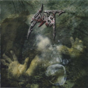 Sadist by SADIST album cover