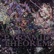 Pyramid Theorem by PYRAMID THEOREM album cover