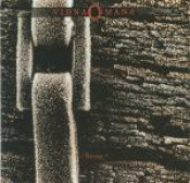 Spore by VIDNA OBMANA album cover
