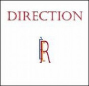 Ere by DIRECTION album cover