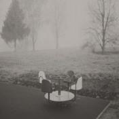 Ascension by JESU album cover
