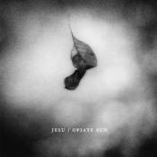 Opiate Sun by JESU album cover