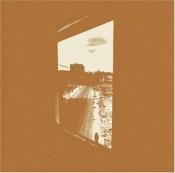 Jesu by JESU album cover