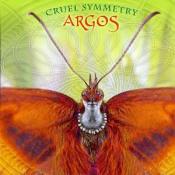 Cruel Symmetry by ARGOS album cover