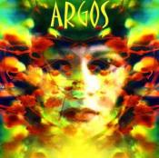 Argos by ARGOS album cover