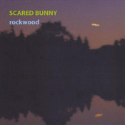 Rockwood by SCARED BUNNY album cover