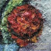 Alias Drivkraft by PRIME MOVER album cover