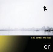 ER by MOLVÆR, NILS PETTER album cover