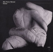 Khmer by MOLVÆR, NILS PETTER album cover
