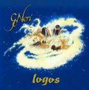 Logos by NERI, GIORGIO C. album cover