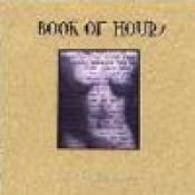 Art To The Blind by BOOK OF HOURS album cover